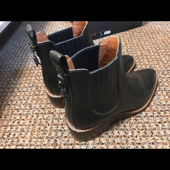 shoe the bear chelsea boot sizing the best bear of 2018